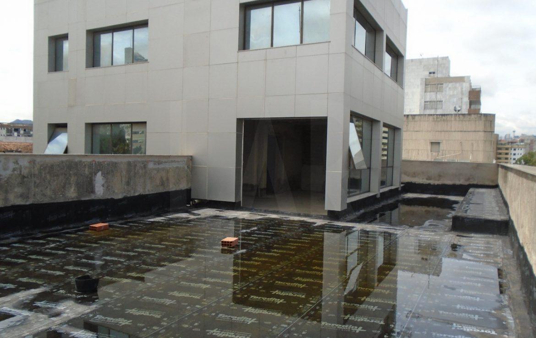 Foto Loja à venda no Gutierrez em Belo Horizonte - Imagem 08