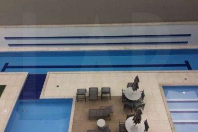 Foto do Residencial Ruth Silveira em Belo Horizonte - Imagem 01