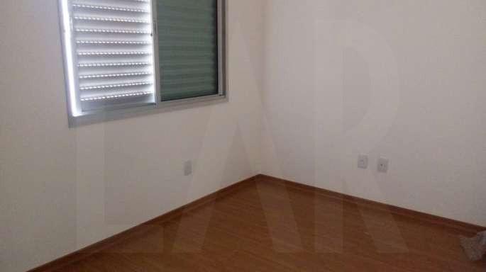Foto Apartamento de 3 quartos à venda no Ipiranga em Belo Horizonte - Imagem 09