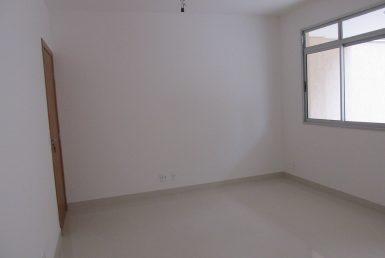 Foto Apartamento de 4 quartos à venda no Sagrada Família em Belo Horizonte - Imagem 01