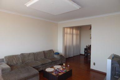 Foto Casa de 6 quartos para alugar no Concórdia em Belo Horizonte - Imagem 01