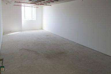 Foto Sala à venda no Novo Alvorada em Sabará - Imagem 01