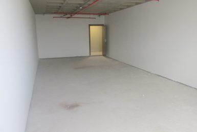 Foto Vaga de Garagem à venda no Novo Alvorada em Sabará - Imagem 01
