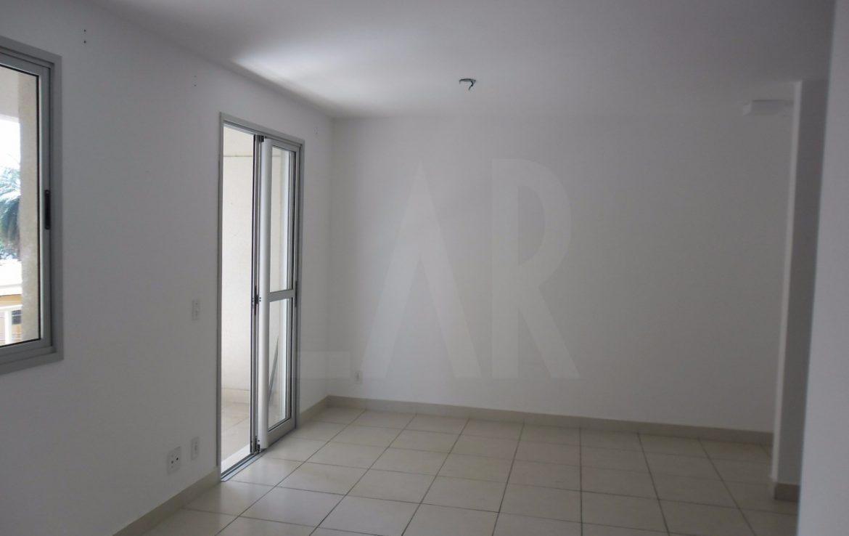 Foto Apartamento de 3 quartos à venda no Aeroporto em Belo Horizonte - Imagem 02