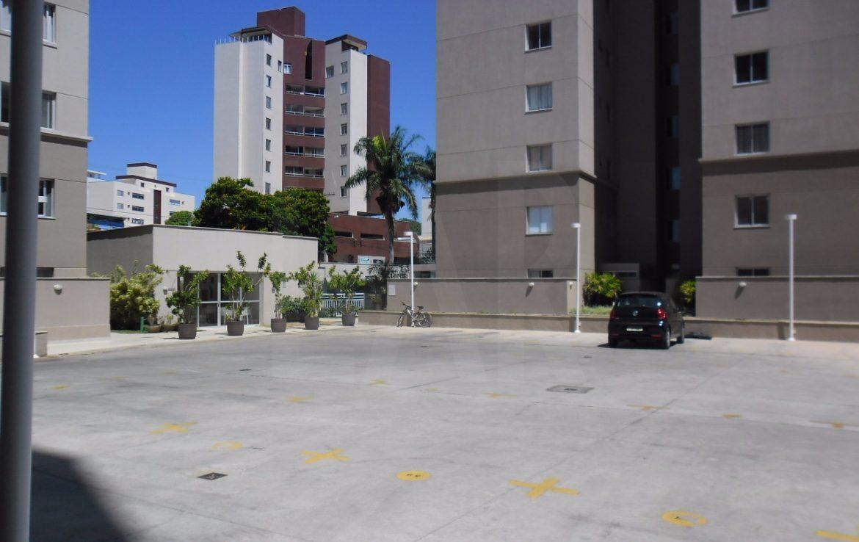 Foto Apartamento de 3 quartos à venda no Aeroporto em Belo Horizonte - Imagem