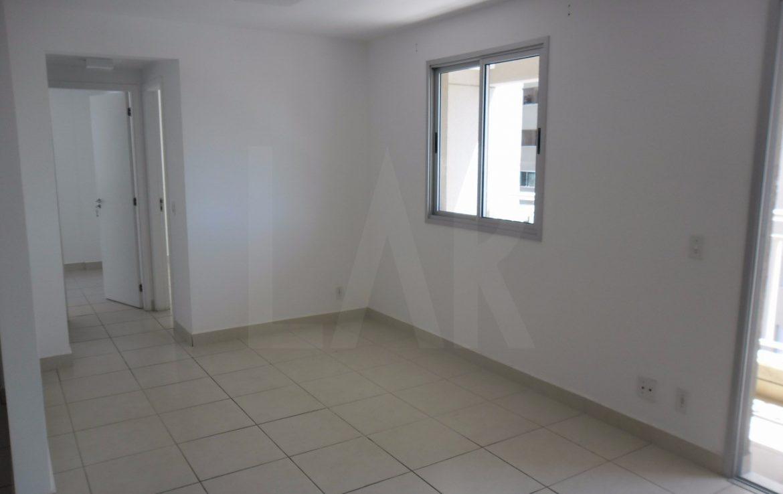 Foto Apartamento de 3 quartos à venda no Aeroporto em Belo Horizonte - Imagem 03