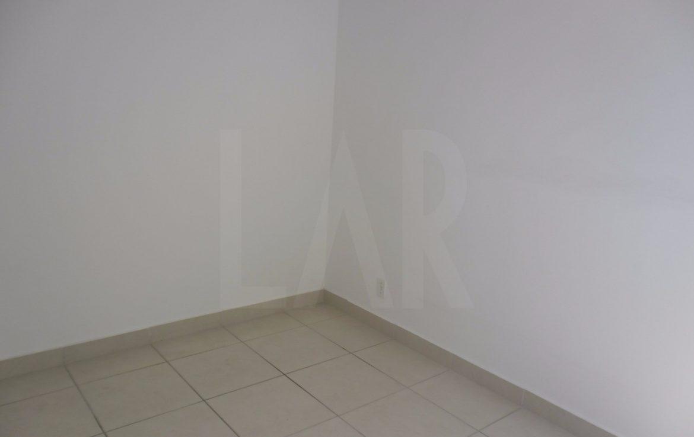 Foto Apartamento de 3 quartos à venda no Aeroporto em Belo Horizonte - Imagem 04