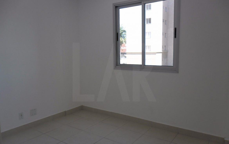 Foto Apartamento de 3 quartos à venda no Aeroporto em Belo Horizonte - Imagem 05
