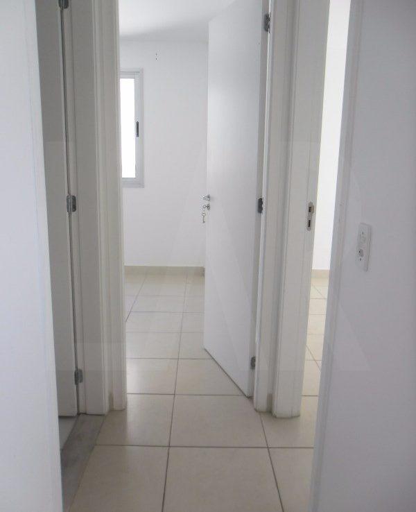 Foto Apartamento de 3 quartos à venda no Aeroporto em Belo Horizonte - Imagem 06