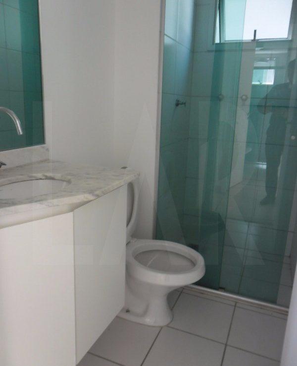 Foto Apartamento de 3 quartos à venda no Aeroporto em Belo Horizonte - Imagem 07