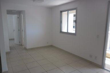 Foto Apartamento de 3 quartos à venda no Aeroporto em Belo Horizonte - Imagem 01