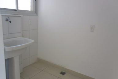 Foto Apartamento de 2 quartos à venda no Aeroporto em Belo Horizonte - Imagem 01