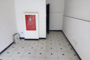 Foto Loja à venda no Castelo em Belo Horizonte - Imagem 01