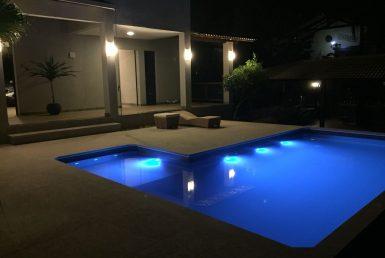 Foto Casa em Condomínio de 4 quartos à venda no Condados da Lagoa em Lagoa Santa - Imagem 01