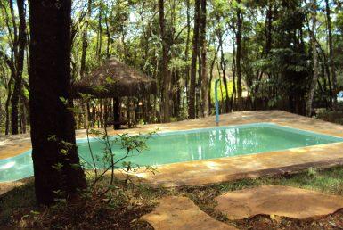 Foto Casa de 3 quartos à venda em águas Claras em Brumadinho - Imagem 01