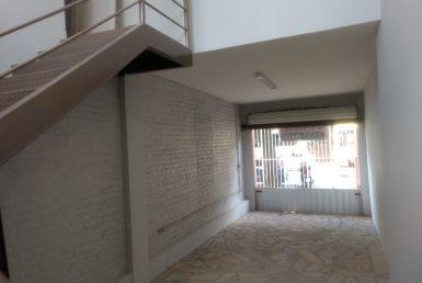 Foto Casa Comercial de 4 quartos à venda no Prado em Belo Horizonte - Imagem 01