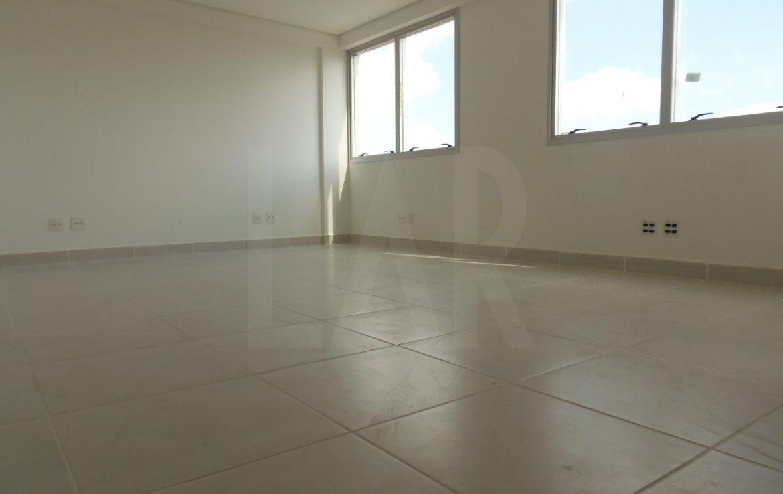 Foto Sala à venda no Estoril em Belo Horizonte - Imagem 02
