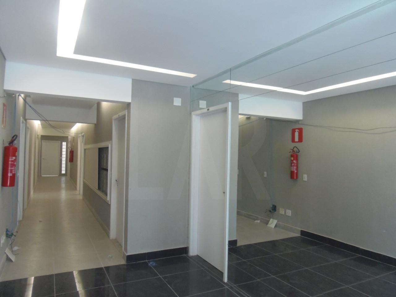 Foto Sala à venda no Estoril em Belo Horizonte - Imagem 09
