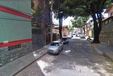 Foto do Marku Ribas em Belo Horizonte - Imagem 01