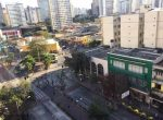 Foto Andar Corrido para alugar no Centro em Belo Horizonte - Imagem