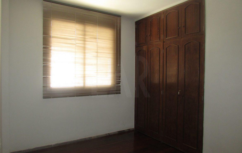 Foto Apartamento de 3 quartos para alugar no Sion em Belo Horizonte - Imagem 09