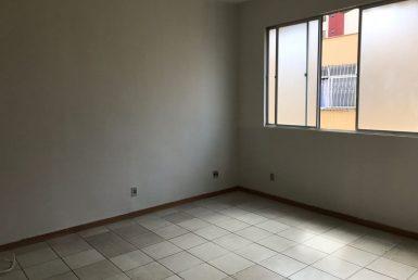 Foto Sala à venda no Jardim America em Belo Horizonte - Imagem 01