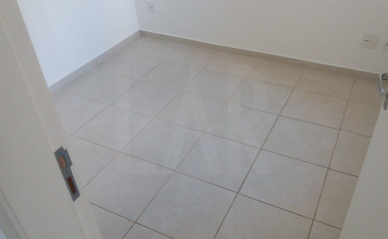 Foto Apartamento de 2 quartos à venda no Cinquentenario em Belo Horizonte - Imagem 02