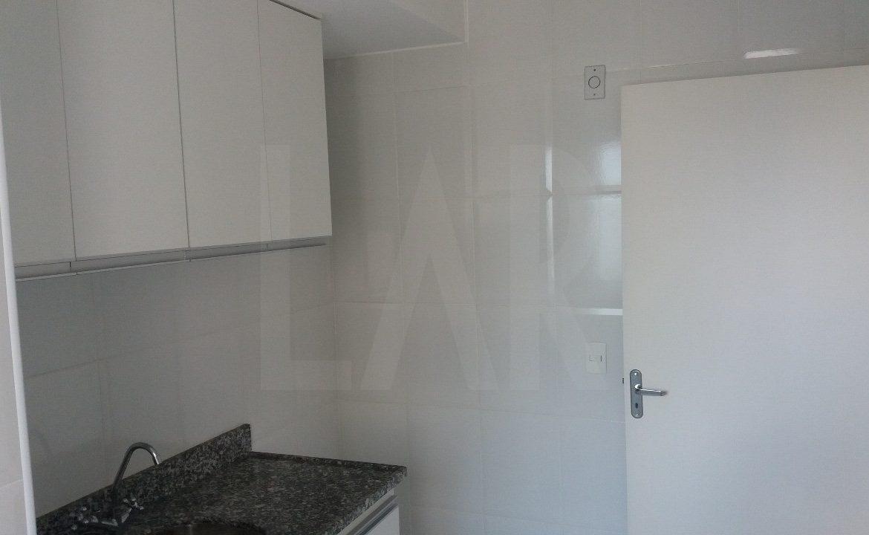 Foto Apartamento de 2 quartos à venda no Cinquentenario em Belo Horizonte - Imagem