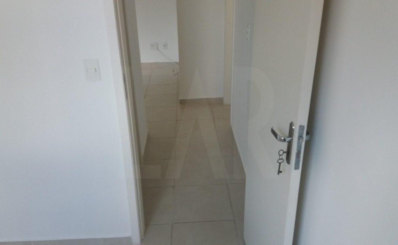 Foto Apartamento de 2 quartos à venda no Cinquentenario em Belo Horizonte - Imagem 03