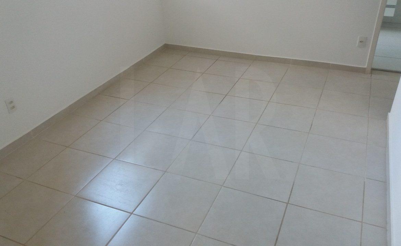 Foto Apartamento de 2 quartos à venda no Cinquentenario em Belo Horizonte - Imagem 06