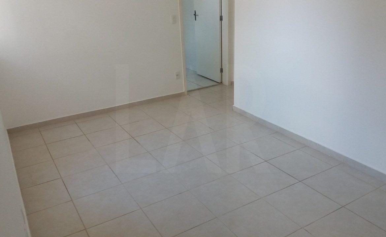 Foto Apartamento de 2 quartos à venda no Cinquentenario em Belo Horizonte - Imagem 07