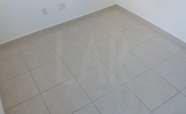 Foto Apartamento de 2 quartos à venda no Cinquentenario em Belo Horizonte - Imagem 08