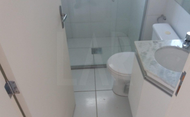 Foto Apartamento de 2 quartos à venda no Cinquentenario em Belo Horizonte - Imagem 09