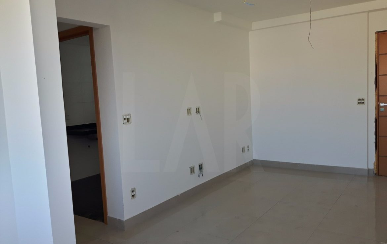Foto Apartamento de 3 quartos à venda no Serrano em Belo Horizonte - Imagem 03