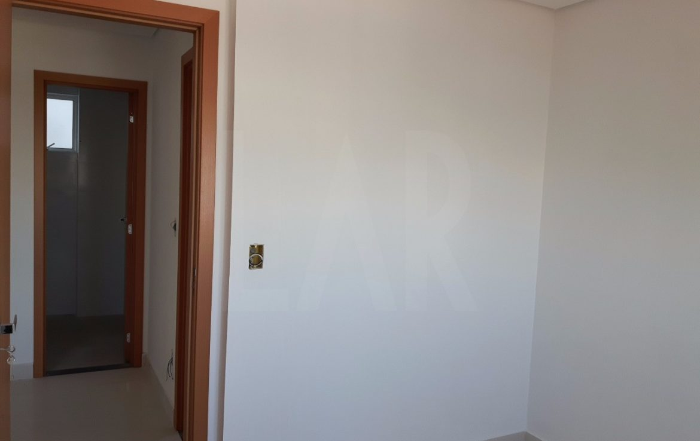 Foto Apartamento de 3 quartos à venda no Serrano em Belo Horizonte - Imagem 04