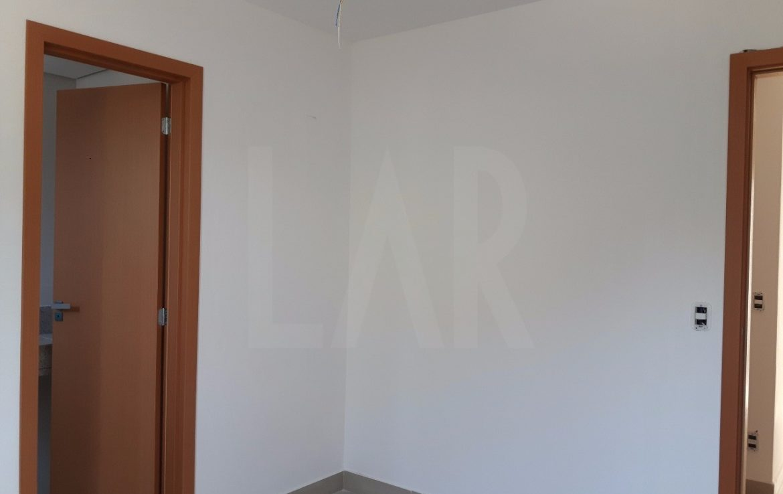 Foto Apartamento de 3 quartos à venda no Serrano em Belo Horizonte - Imagem 05
