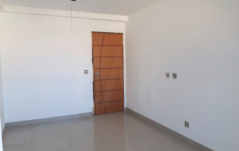 Foto Apartamento de 3 quartos à venda no Serrano em Belo Horizonte - Imagem 08
