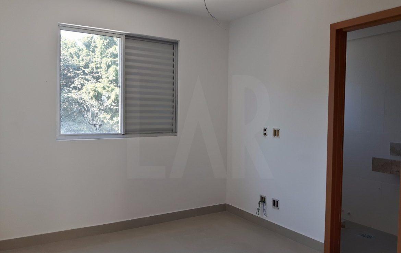 Foto Apartamento de 3 quartos à venda no Serrano em Belo Horizonte - Imagem 02