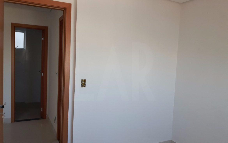 Foto Cobertura de 4 quartos à venda no Serrano em Belo Horizonte - Imagem 04
