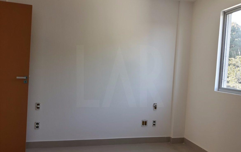 Foto Cobertura de 4 quartos à venda no Serrano em Belo Horizonte - Imagem 06