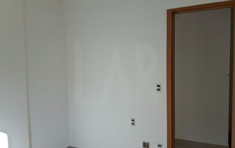 Foto Cobertura de 4 quartos à venda no Serrano em Belo Horizonte - Imagem 07
