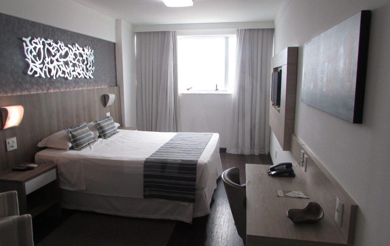 Foto Flat de 1 quarto à venda no Liberdade em Belo Horizonte - Imagem 07