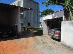 Foto Lote - Terreno para alugar no Jardim Atlântico em Belo Horizonte - Imagem 08