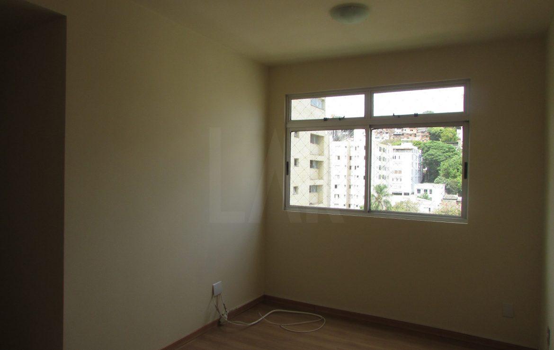 Foto Apartamento de 3 quartos para alugar no São Pedro em Belo Horizonte - Imagem 04