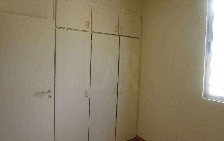 Foto Apartamento de 3 quartos para alugar no São Pedro em Belo Horizonte - Imagem 05