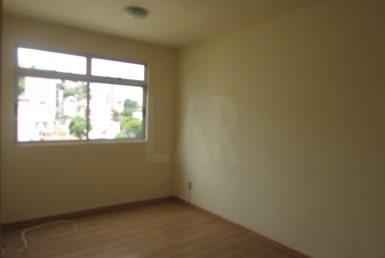 Foto Apartamento de 3 quartos para alugar no São Pedro em Belo Horizonte - Imagem 01