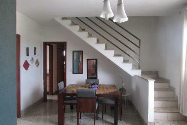 Foto Cobertura de 4 quartos à venda no São Luiz em Belo Horizonte - Imagem 01