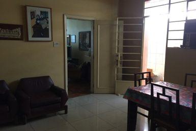Foto Casa de 4 quartos à venda no Calafate em Belo Horizonte - Imagem 01