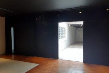 Foto Casa Comercial de 5 quartos para alugar no Gutierrez em Belo Horizonte - Imagem 01