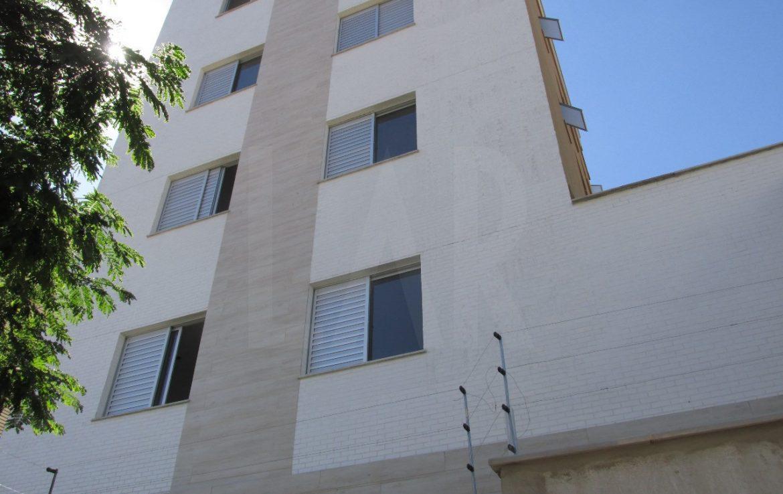 Foto Apartamento de 2 quartos à venda no Santa Inês em Belo Horizonte - Imagem